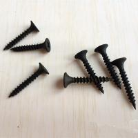 Wholesale Drywall Screws Fine Threads from china suppliers