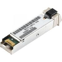 Wholesale 1310nm 2km / J9054C FP + PIN HP SFP Transceiver Compatible With SONET OC-24-LR-1 from china suppliers