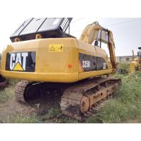 Wholesale CAT 325BL Excavator For Sale from china suppliers