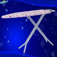 China High Quality Desk Type Ironing Board (TABLE) on sale