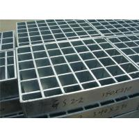 Wholesale metal grate flooring/stainless steel grates/metal grate flooring/steel bar grating/steel grate flooring/grating from china suppliers