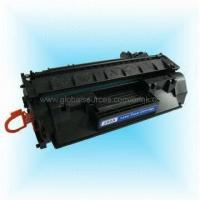 Compatible ink cartridge with Canon CRG 527 for Canon LBP8610/8620/8630
