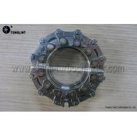 Wholesale Car Turbocharger Parts Steel Nozzle Ring TD04L 49377-00510 Ford Transit Parts from china suppliers