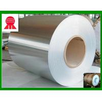 Wholesale Bottle Cap / Cable / Tube Industrial Aluminum Coil Mill Finished 5052 1050 1060 1100 3003 from china suppliers