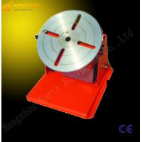 Buy cheap BY-10 mini light pipe welding positioner from wholesalers