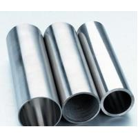 Wholesale Stainless Steel Elbow from china suppliers