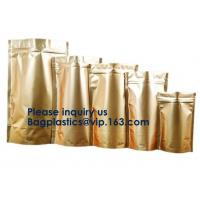 Wholesale powder packaging bags speica & nuts packaging bags rice and tea packaging bags Frozen Food Packaging Bag Coffee Packagin from china suppliers