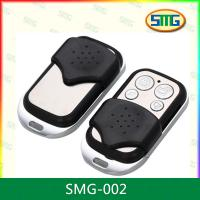 Wholesale Wireless keyless remote control sliding gate operator SMG-002 from china suppliers