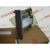 Wholesale AMM32J S1 | Yokogawa |  DCS Module | Contact Output I/O Card | in stock from china suppliers