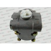 Wholesale TRW PS251615L105 Power steering Pump / Power Steering Pump for Truck from china suppliers