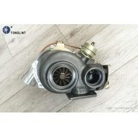 Quality Hino Truck RHC7A Turbo Turbocharger  VA250041 VX29 24100-1690C for H06CT Engine for sale