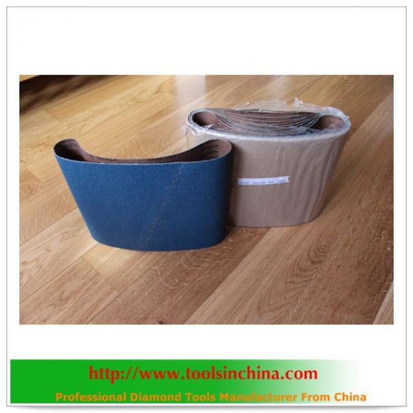 Quality high abrasion resistance conveyor belt for sale