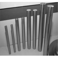 Wholesale Ti-6.5Al-3.5Mo-1.5Zr-0.3Si TC11 titanium round bars from china suppliers