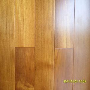 Wholesale Teak Massiv Flooring/Teak Wood Engineered from china suppliers