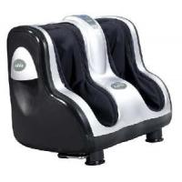 Wholesale 2012 Foot Massager, with Airbags & Vibration for Calves from china suppliers