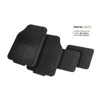 Wholesale high quality universal car floor mats/car mats/car carpets for various kinds of cars R3075 from china suppliers