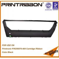 Buy cheap Compatible Printronix 255049-104,256976-404,Printronix P8000/P7000/N7000 from wholesalers