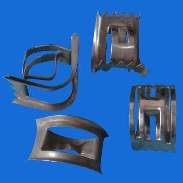 Quality IMTP for Alkene Separation, Distillation for sale