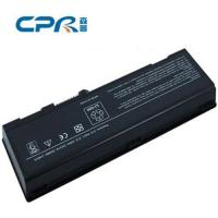Wholesale Laptop battery for DELL 9200H from china suppliers