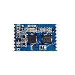 China 13.56MHz MIFARE® DESFire EV1 Reader writer , TTL,  CPU card RFID Module for sale