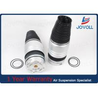 Wholesale Audi Q7 Air Spring Suspension Front Standard Size Air Spring Kits 95535840300 from china suppliers