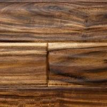Hand scraped acacia hardwood flooring for sale