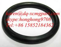 China Ring spacer  77000493 XCMG ZL50G spare parts on sale