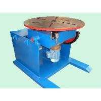 Quality Pipe Welding Positioner for sale