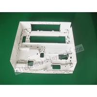 China DME Hot Runner Injection Mould , PP Plastic Injection Molds 200cm x 200cm on sale