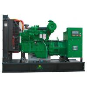Water Cooled Perkins Diesel Generators 88Kw With Stamford Alternator for sale
