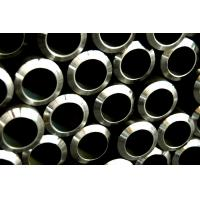 Wholesale Alloy Steel Seamless Pipe ASTM A335 P1 P5 P9 P11 P12 P22 P91 & T5 T9 T11 T22 T91 from china suppliers