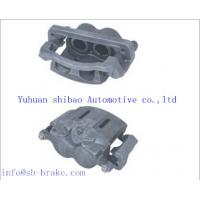 Wholesale Ford 350 auto disc brake calipers SLC838 from china suppliers