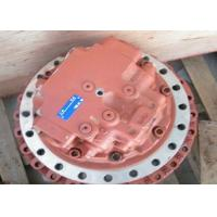 Wholesale Final Drive Assembly TM22VC-03 For Yuchai YC135 Liugong LG120 Excavator from china suppliers
