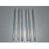 Heat-Shrinkable Fiber Optic Splice Sleeves , 40mm / 45mm / 60mm Single Tube for sale