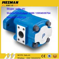 Wholesale Brand new WORKING PUMP  GHS HPF3-150, 1166041009 for CHENGGONG 50E-III  for sale from china suppliers