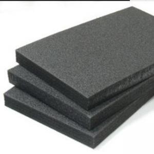 Wholesale High density close cell polyethylene foam/PE foam sheet/PE foam from china suppliers