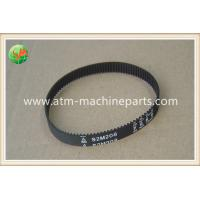 Buy cheap Professional Fujitsu ATM Parts Toothed Belt CA02953-3104 BDU S2M194 S2M208 from wholesalers