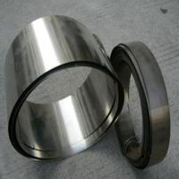 Wholesale Tantalum Foil, Tantalum Strip Manufacture 99.95% from china suppliers
