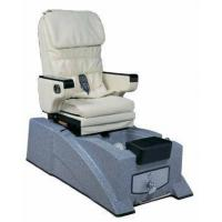 China Foot Massage Chair on sale