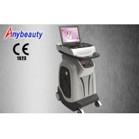 Quality Anybeauty with Medical CE Erbium Glass Fractional Laser  fractional laser treatment for acne scars for sale