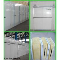 Wholesale Cold Room Panel (LLCB) from china suppliers