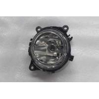China FOG LAMP LH for sale