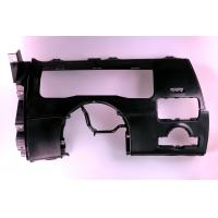 Wholesale plastic parts, plastic injection moulding, mold, auto part, over moulding from china suppliers