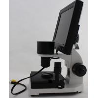 Quality Colour Clincial Blood Analysis Medical Microscope For Improving Human Body Health for sale