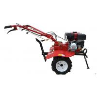 China multiple-functional mini tiller agricultural machinery on sale