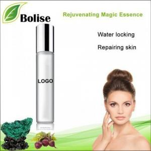 Wholesale 5ML Rejuvenating Magic Essence OEM ODM Cosmetics from china suppliers