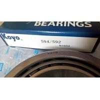 Wholesale Single Row Tapered Roller Bearing 95.25 * 147.638 * 35.717mm For Minning Machinery from china suppliers
