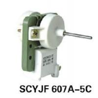 Wholesale Refrigerator Motor (SCYJF607A-5C) from china suppliers