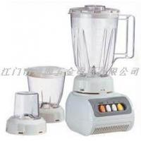 Wholesale Blender TOTA 999 hot sell for South America from china suppliers