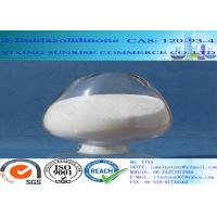 Wholesale 2 Imidazolidone CAS 120-93-4 Plastic Plasticizers C3H6N2O White Acicular Crystal from china suppliers